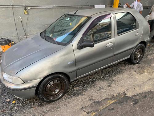 Fiat Palio 1999 1.0 Edx 5p