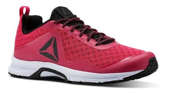 Zapatillas Mujer Reebok Running Triplehall 7.0