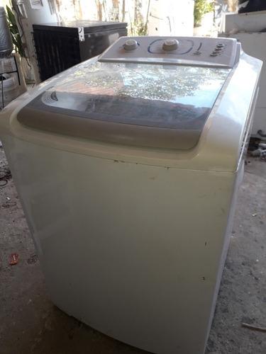 Imagem 1 de 1 de Conserto Máquina De Lavar Roupa E Microondas.