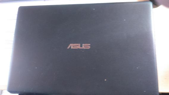 Lapto Asus X551m (para Repuesto 85 Vrds)