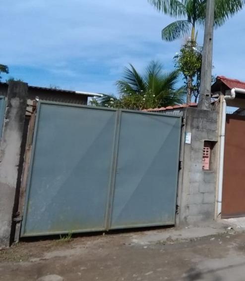 Casa Em Bertioga Sítio São João