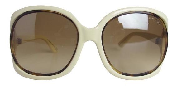 Óculos Tom Ford Jacqueline Tom Ford