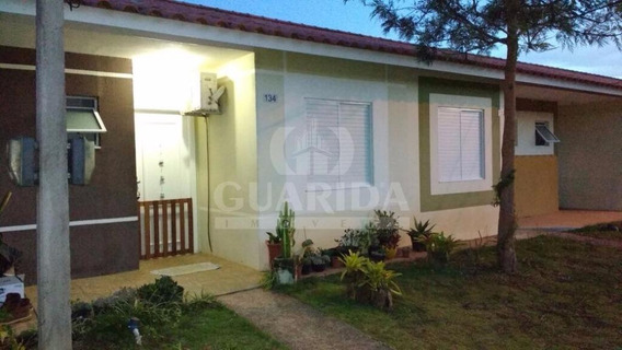 Casa Em Condominio - Orico - Ref: 150133 - V-150133