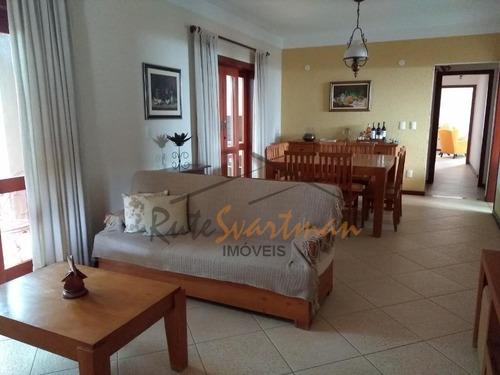 Casa Térrea Com 3 Dormitórios À Venda, 208 M² Por R$ 1.120.000 - Condomínio Residencial Manacás - Paulínia/sp - Ca3639