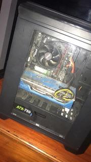 Pc Gamer Amd Ryzen 3 1300x