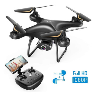 Dron Snaptain Sp650 1080p
