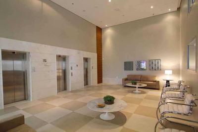 Sala Em Santana, São Paulo/sp De 46m² À Venda Por R$ 368.000,00 - Sa237715