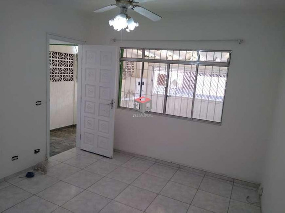 Sobrado À Venda, 3 Quartos, 2 Vagas, Canhema - Diadema/sp - 87698