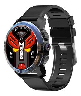 Smartwatch Kospet Optimus Pro 1.39 Pol Android7
