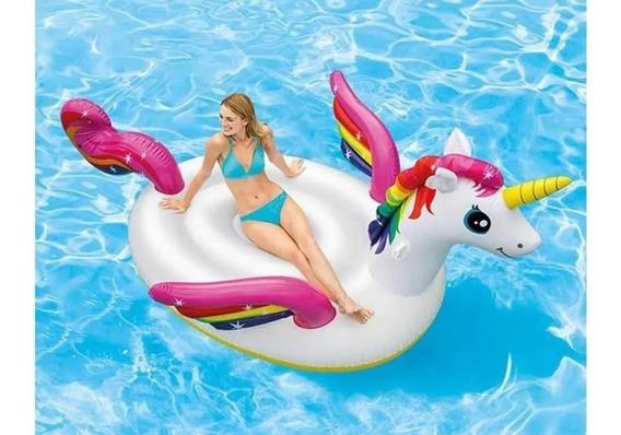 Nuevo Flotador Inflable Baywatch Salvavidas Playa Fiesta Vestido de Fantasía Accesorios