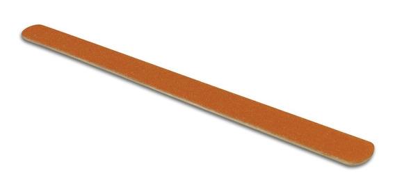 Mini Lixa Amarela 11 (cento) Landhs