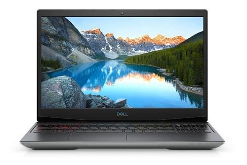 Imagen 1 de 4 de Portatil Dell Gaming G5 5505 R5 8gb 512gb Video 6 Gb Win 10