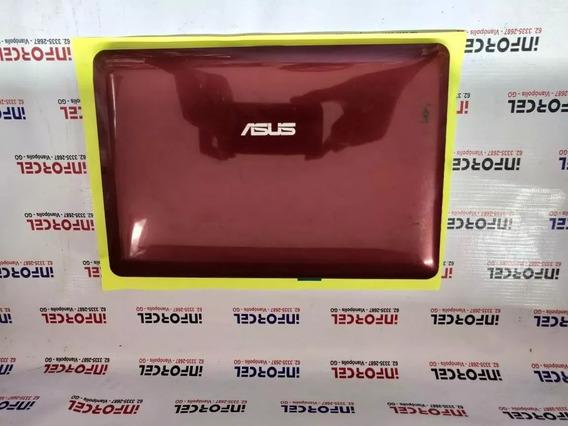 Netbook Asus Eee Pc 1015bx Para Retirada De Peças