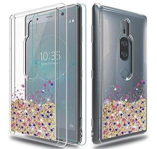 Sony Xperia Xz2 Premium Wtiaw Changfeng Liusha 20180831