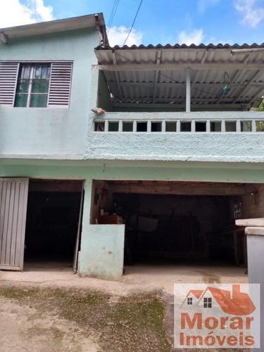 Chácara Para Venda Em Cajamar, Ponunduva - A1691_2-1143828