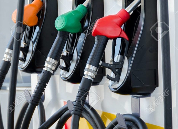 Se Vende Estación De Gasolina En Las Terrenas