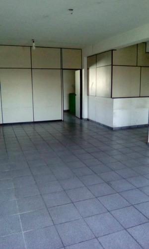 Ponto Para Alugar, 100 M² Por R$ 5.000,00/mês - Centro - Jacareí/sp - Pt0092