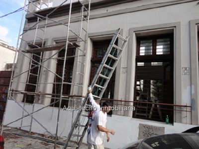 Casa Ideal Empresa O Institucion