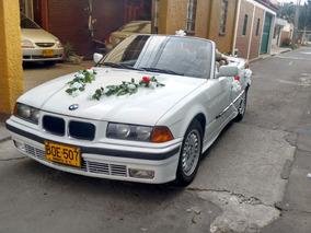 Alquiler De Vehículo Con Conductor Para Eventos, Matrimonios