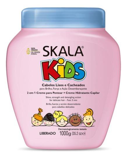 Skala Kids 1kg