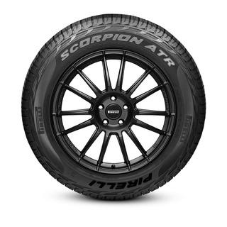 Llantas 215/75r15 Pirelli Scorpion Atr 100/97t