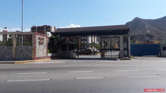 Apartamentos En Venta Puerto Mar. Guanta