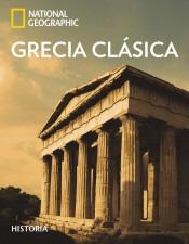 Grecia Clásica(libro Historia Del Mundo Antiguo)