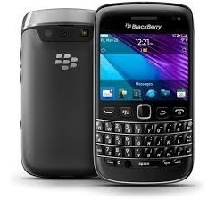 Blackberry Bold 9790 Touch Wi-fi 8gb Câmera 5mp Player Usb