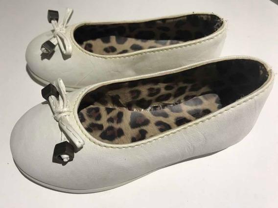 Zapatos Para Nenas