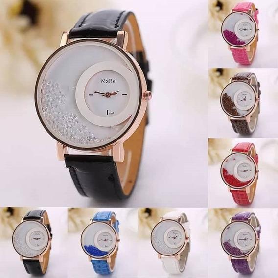 Relógios Feminino Barato Revenda