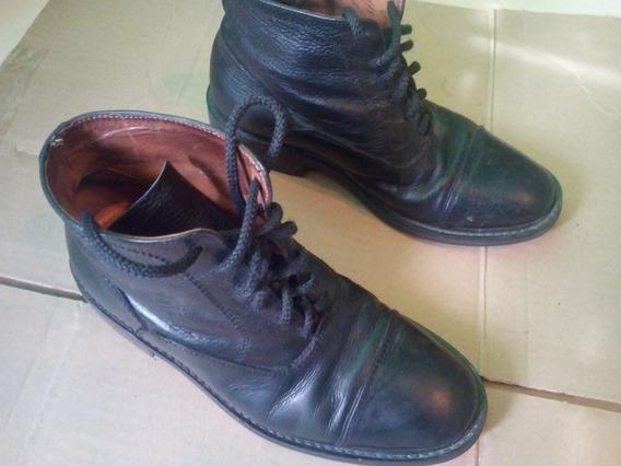 Zapatos Variados Cada Uno 10 Lechugas