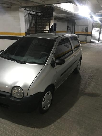 Renault Twingo 2013 Excelente Estado...único Dueño!!!