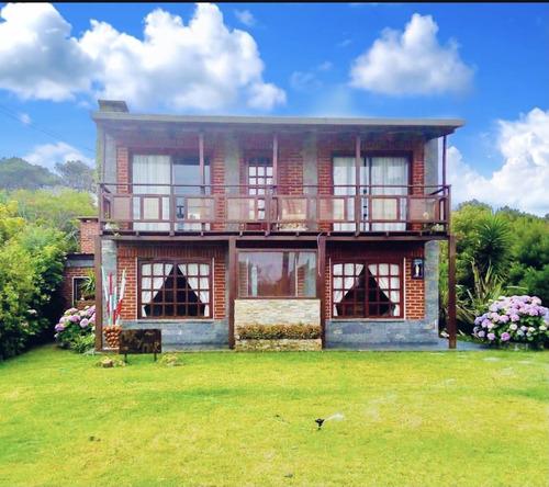 Venta Casa Punta Del Este José Ignacio La Juanita