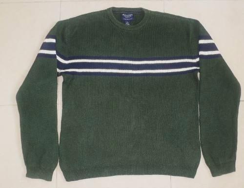 American Eagle Sweater Talla Grande