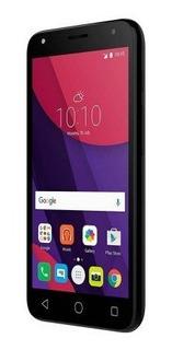 Smartphone Alcatel Pixi 4 5045j 8gb Android 6 Tela 5
