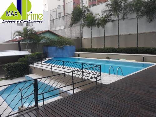 Apartamento - Ap00701 - 68996268