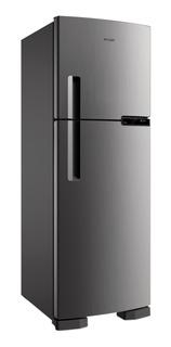 Heladera Whirlpool Wrm-44hk C/freezer | No Frost | 374 Lt |