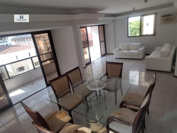 Apartamento-alto-padrao-para-aluguel-em-pitangueiras-guaruja-sp - 3155