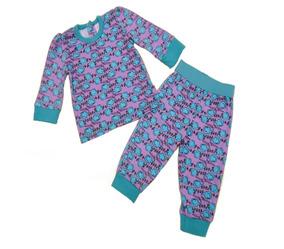 Pijama Niñanuevo
