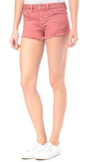 Pepe Jeans Elsie Short Corto Dama 31