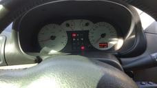 Renault Clio 1.6 16v Si 5p 2001