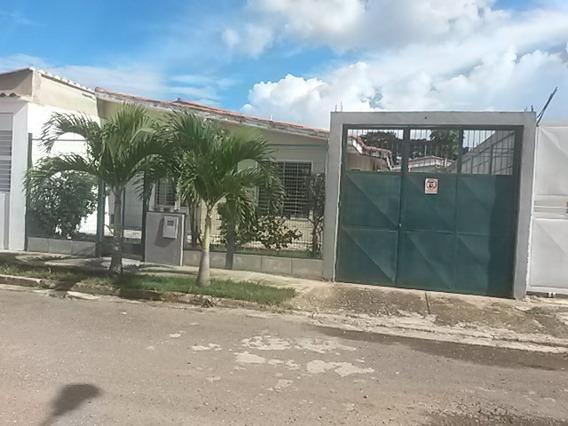(guc-206) Casa En El Toco, Guacara