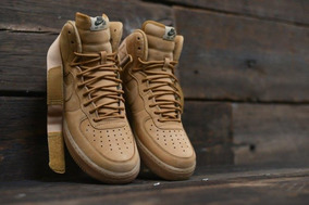 Nike Air Force 1 High Af1 ( Solo Bajo Pedido)