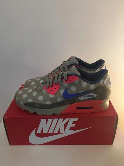 Nike Air Max 90 Nyc Qs