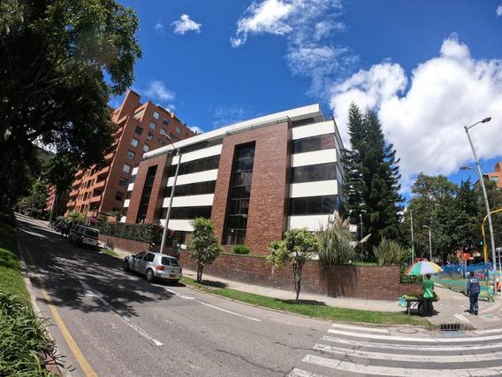 En Venta Apartamento Chico Bogota Mls19-1030lq