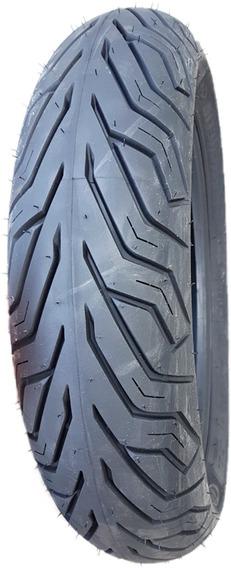 Pneu Nmax 160i Dianterio City Grip 110/70-13 Michelin F.grat