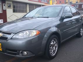 Chevrolet Optra 1800cm3 Modelo 2009 Excelente Estado.