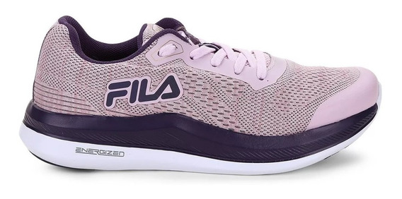 Zapatilla Fila Fr Light Energized W