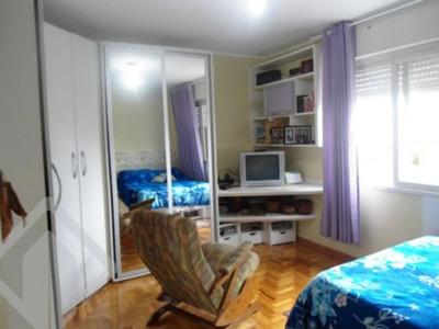 Apartamento - Marechal Rondon - Ref: 141488 - V-141488