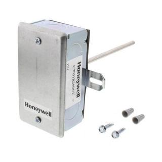 Honeywell Conducto Sensor C7031b2005